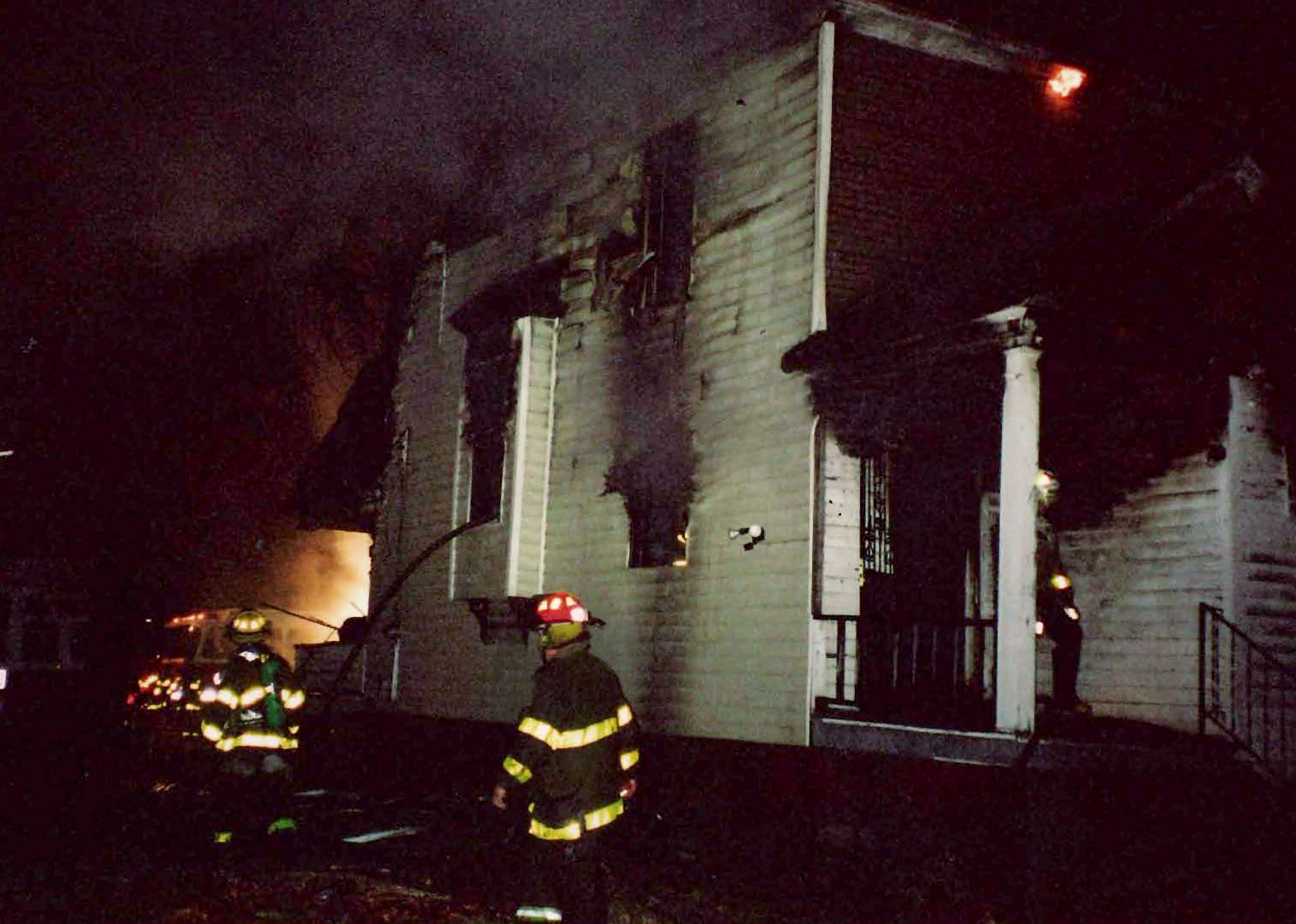 Angela-Garcia-ohio-arson-firefighters-1488384901
