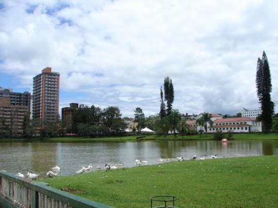 Vista-do-parque-1488937341