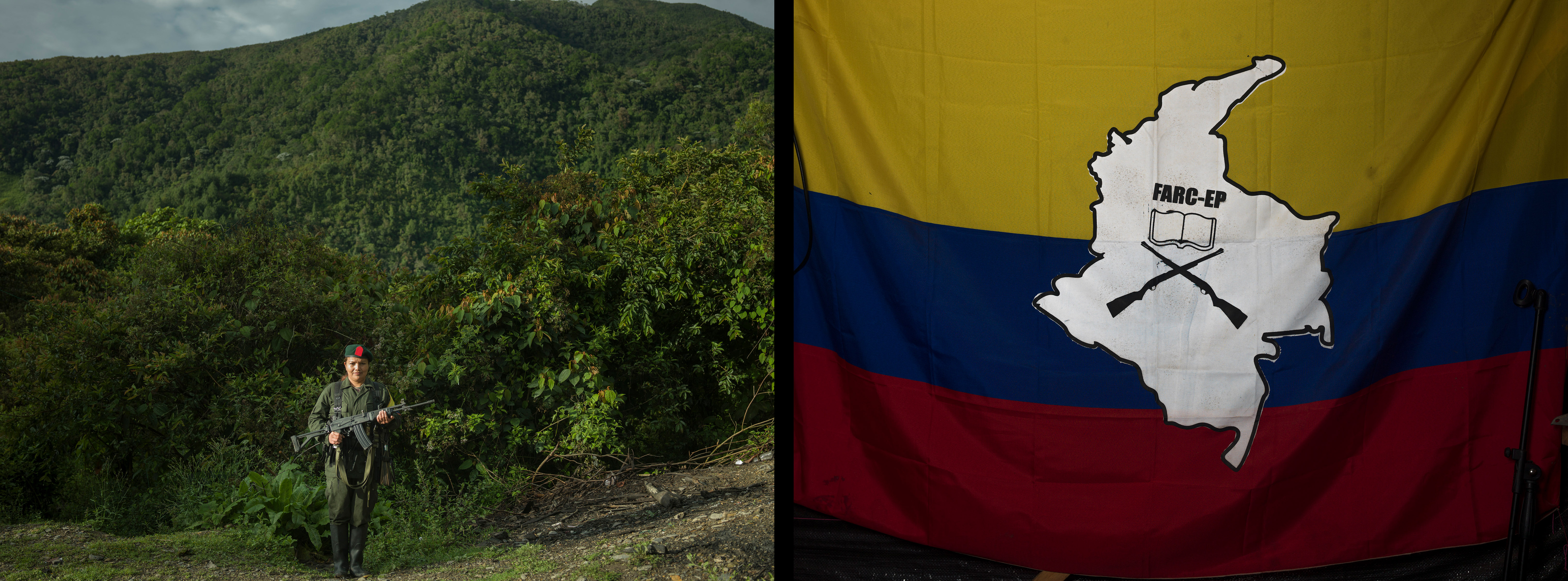 intercept-FARC-colombia-newsha-Tavakolian-magnum-photography-31-b-1490294678
