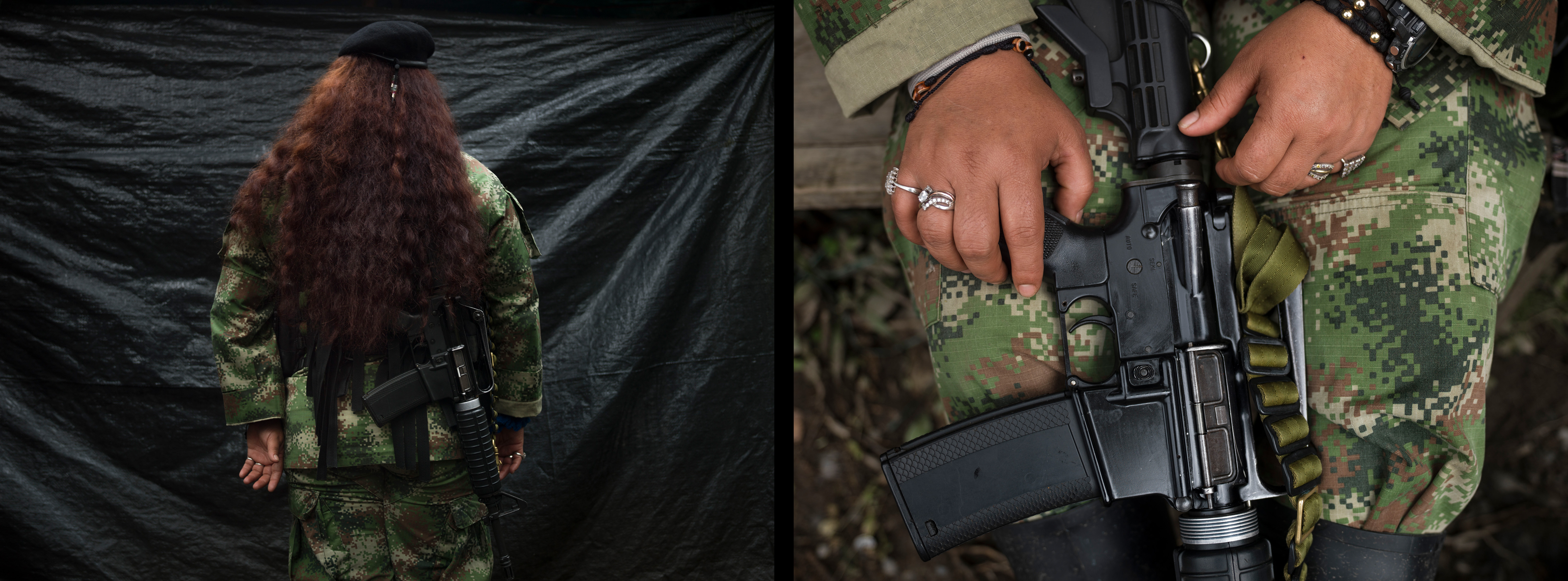 intercept-FARC-colombia-newsha-Tavakolian-magnum-photography-38-b-1490294854