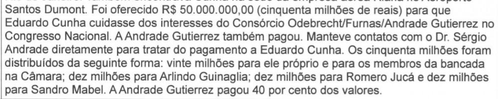 Cunha-certo-1492461752