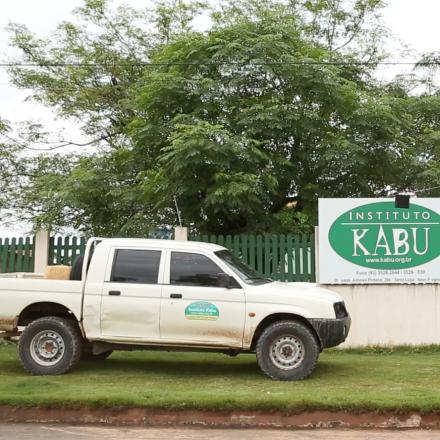 Kabu-Institute_Tha°s-Borges-1491581090