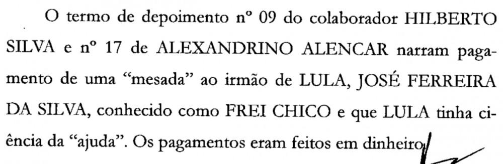 Lula-certo-1492122890