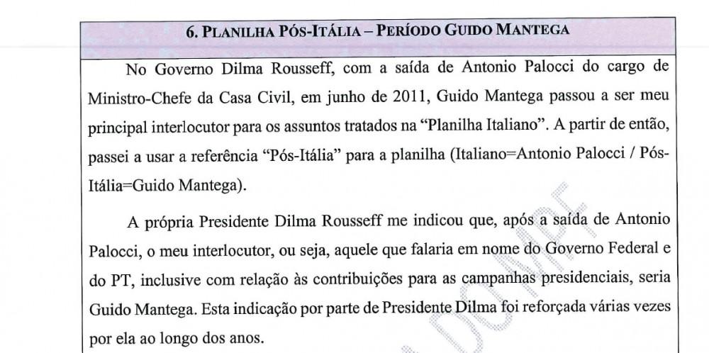 pos-italia-dilma-1492626528