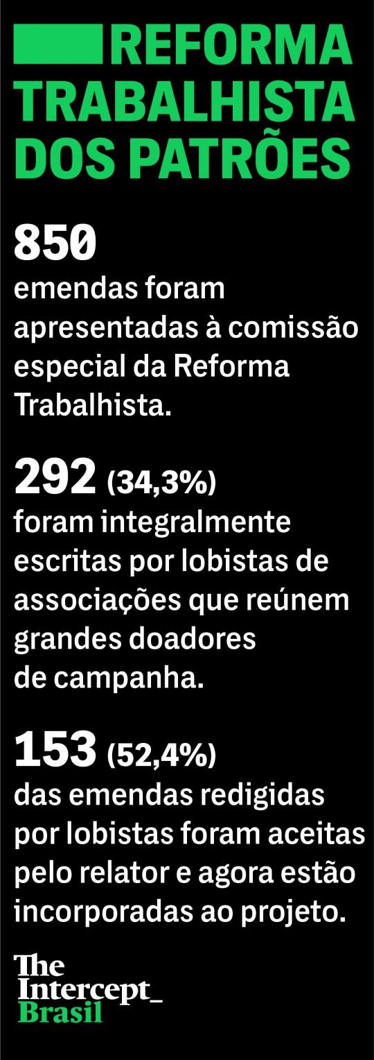 reforma-trabalhista-menor-09-1493220060