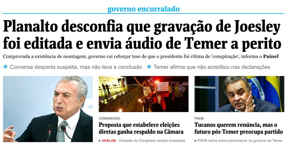 Folha-online-1495223687