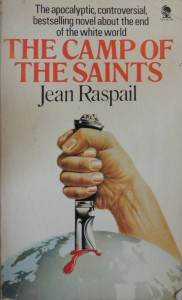 the-camp-of-the-saints-1493739149