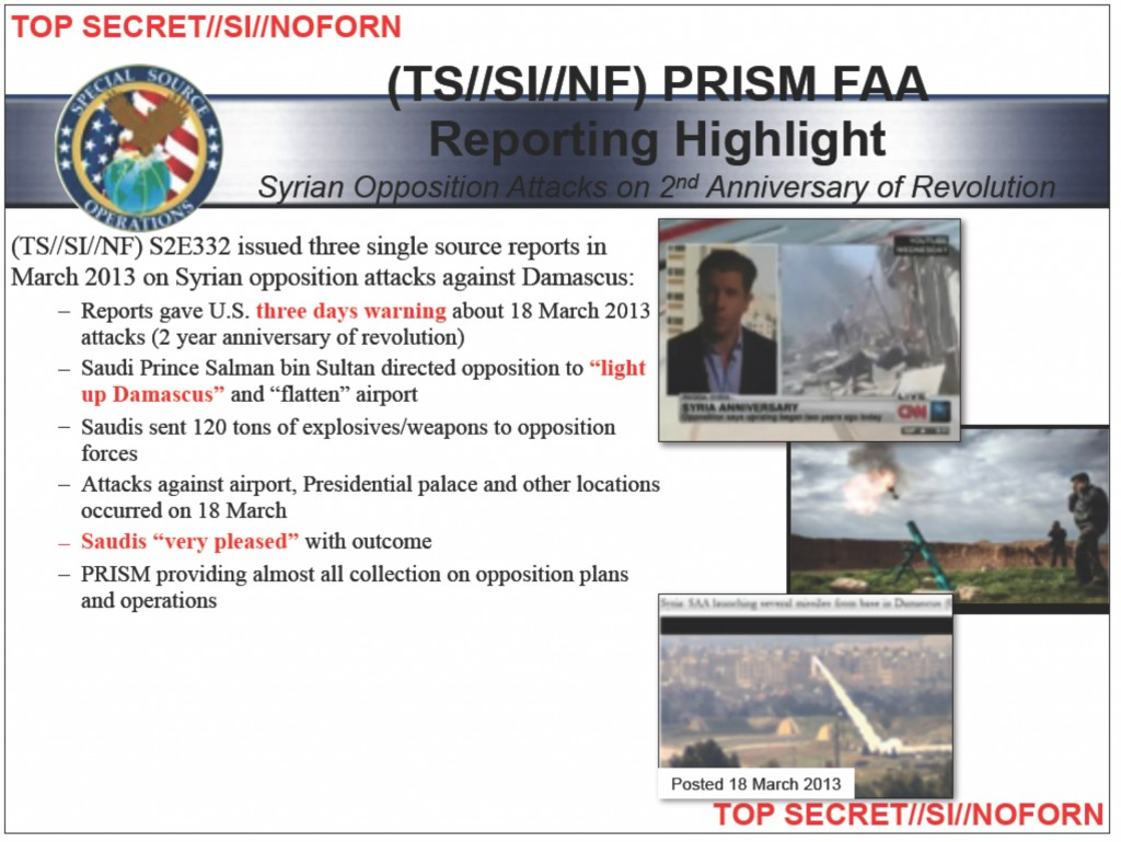 NSA-Slide-on-Saudi-ordered-Attack-By-Syrian-Rebels-1508788708