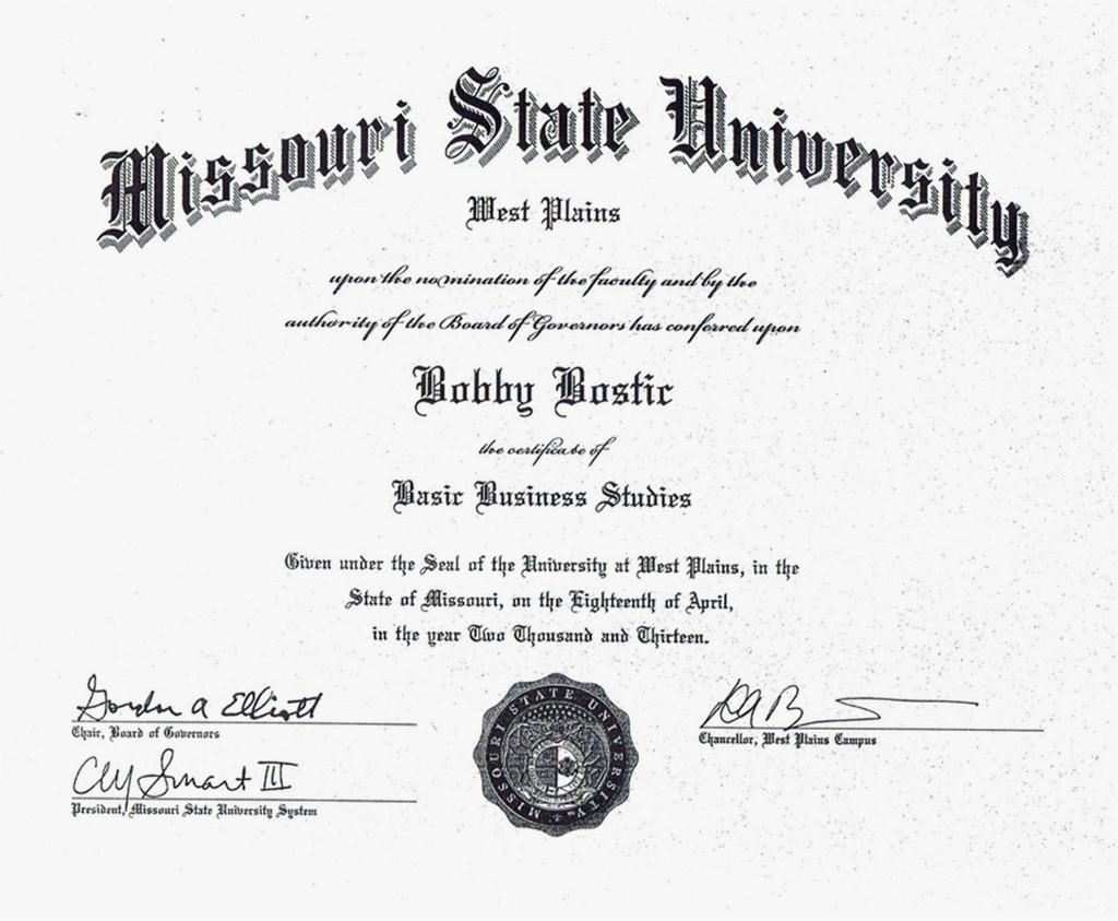 bobby-bostic-certificate-1518232065