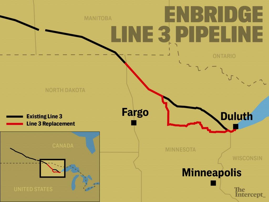 pipeline-map-final-02-1548706721
