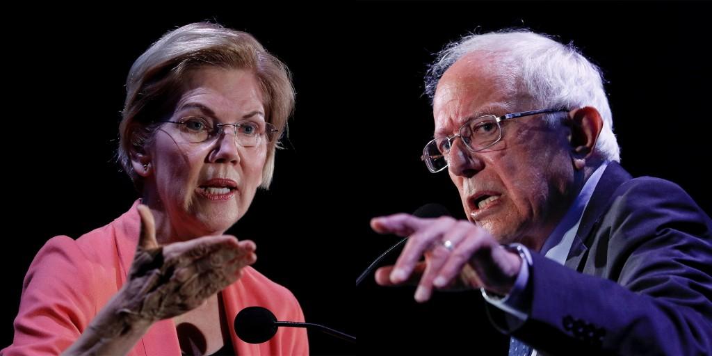 Sanders-Warren-1561134078