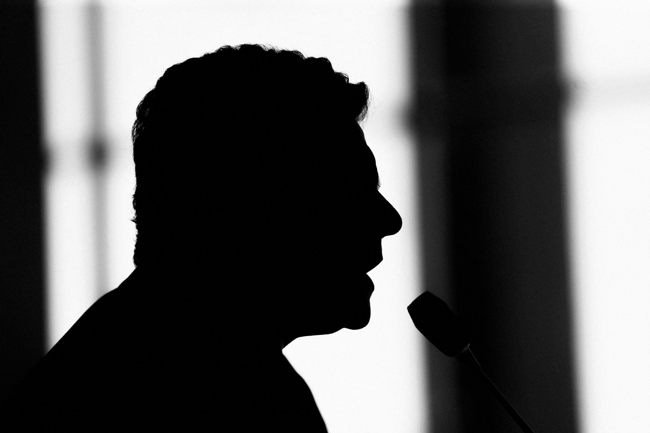 O ministro da Justiça e Segurança Pública, Sérgio Moro, participa da cerimônia de entrega do Selo Nacional de Responsabilidade Social pelo Trabalho no Sistema Prisional.