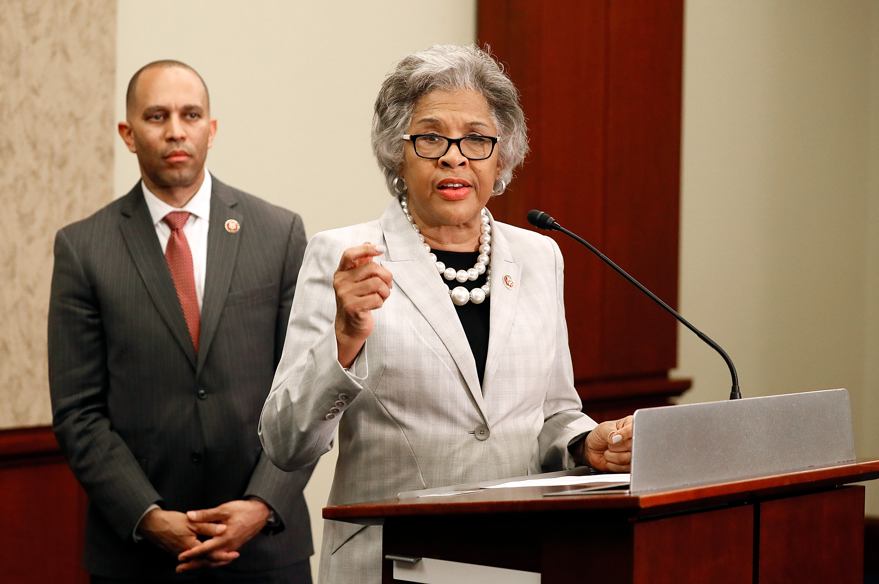 GettyImages-1151058814-joyce-beatty-1563286395