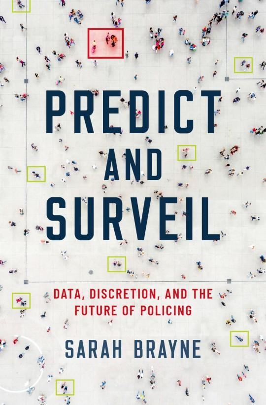 Predict-and-Surveil-jacket