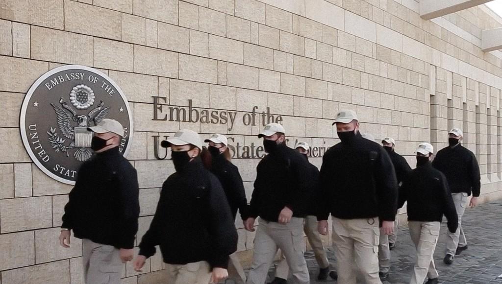 US-embassy-uzbekistan